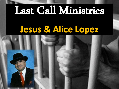 LastCallMinistries